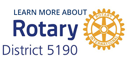 Rotary District 5190